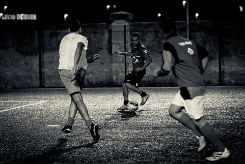 6200278886 e440405b7c Beppe Viola e Gianni Rivera: ovvero quando il calcio profuma d'arte