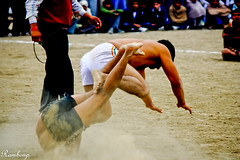 Its Game................Kabbadi. (Rambonp: Right Eye Operated,Left takes few more da) Tags: sports canon games haryana humen kabbadi incredibleindia india economy canonedge takshashila pragati indiaenlightens indiaengages indiaempowers indiaentertains indiaimpressions2011