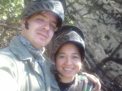 2011-10-01 10.40.10.jpg