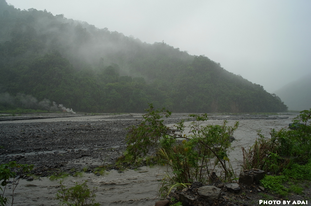 2011.10.1 清水地熱_GXR28
