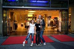 (skinit24) Tags: panorama berlin raw webgalerie zweivonuns