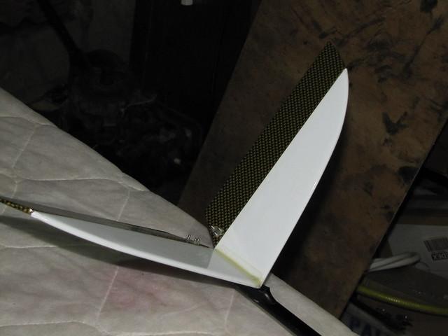 Novo Presente Planador Bulero 6203742067_7274726414_z