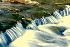 falls (petalpusher61) Tags: ohio nature waterfall nikon falls canton
