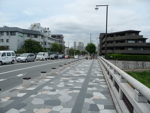 Kyoto-66.jpg