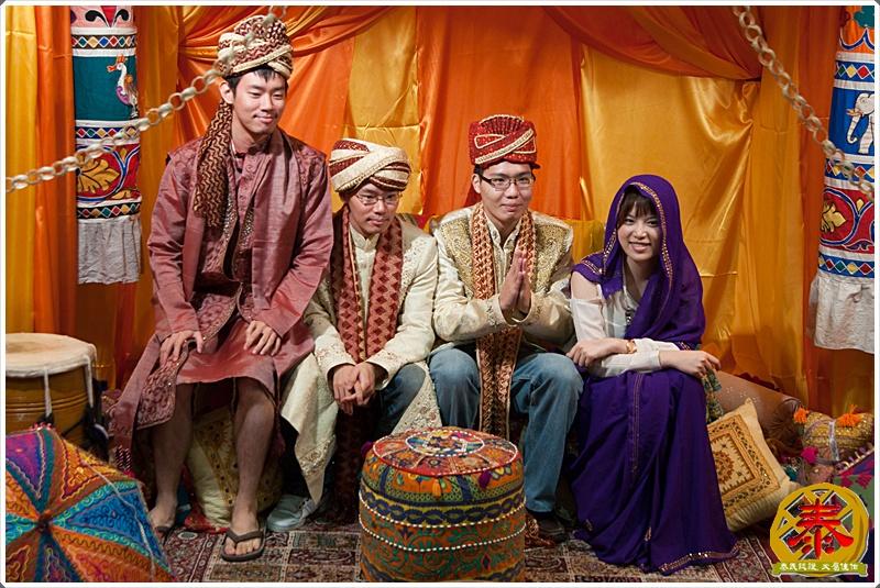 2011亞太傳統藝術節a (3)