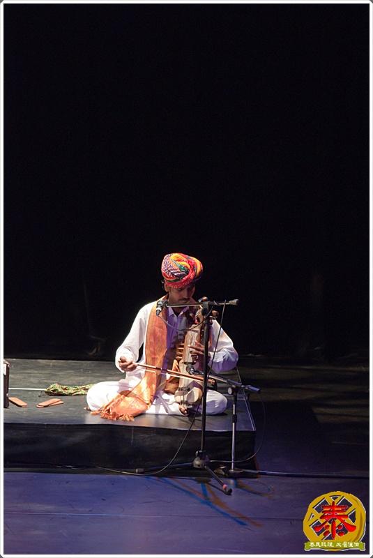 2011亞太傳統藝術節a (28)