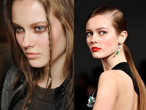 monika-jac-jagaciak-joven-modelo-polaca