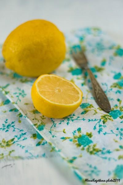 Lemon01 small
