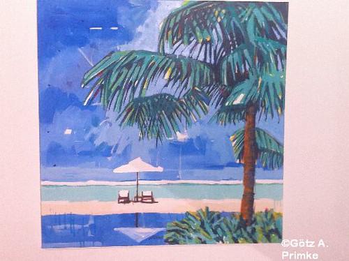 Malediven_Kanuhura_WolfgangLoesche_Okt2011_006