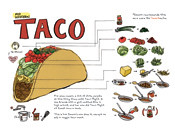 taco_print_blog_buy now image
