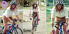 LEAH-OTT-VELO (..::~ZARA STILLS + MOTION-OTTAWA VELO VOGUE~::..) Tags: fashion bicycle bicycling cycling style bicycles vogue chic fashionista velo cyclechic velovogue
