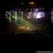sterrennieuws sbsbelgiumleeftour2011ethiasarenahasselt