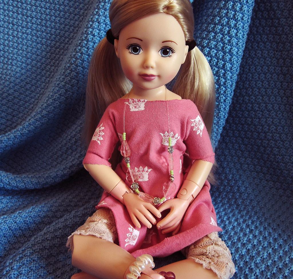 Custom made term paper dolls indiana