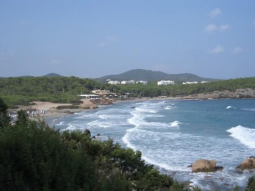 Ibiza 2011 009