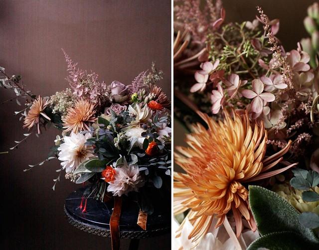 bn_bouquet2