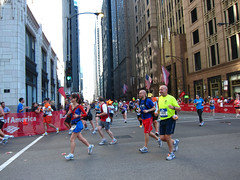 chimarathon2011041sears