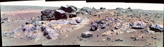p-1P371071834EFFBN84P2401L257x2regTv3a-4 (hortonheardawho) Tags: york autostitch panorama opportunity mars meridiani lake color cape kirkland false endeavour 2736
