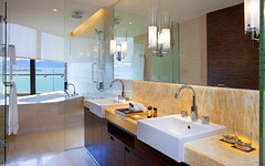 Premium Deluxe Bathroom (Vixka Photos) Tags: nhatranghotels sheratonnhatrang hotelsinnhatrang