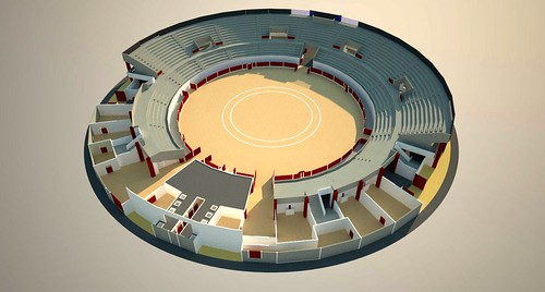 Plaza Multiusos Accesible. Propuesta. (3)