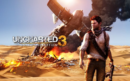 uncharted-3-dd