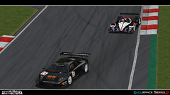 Endurance Series Mod - SP2 - Talk and News - Page 5 6240377824_1de0165140_m