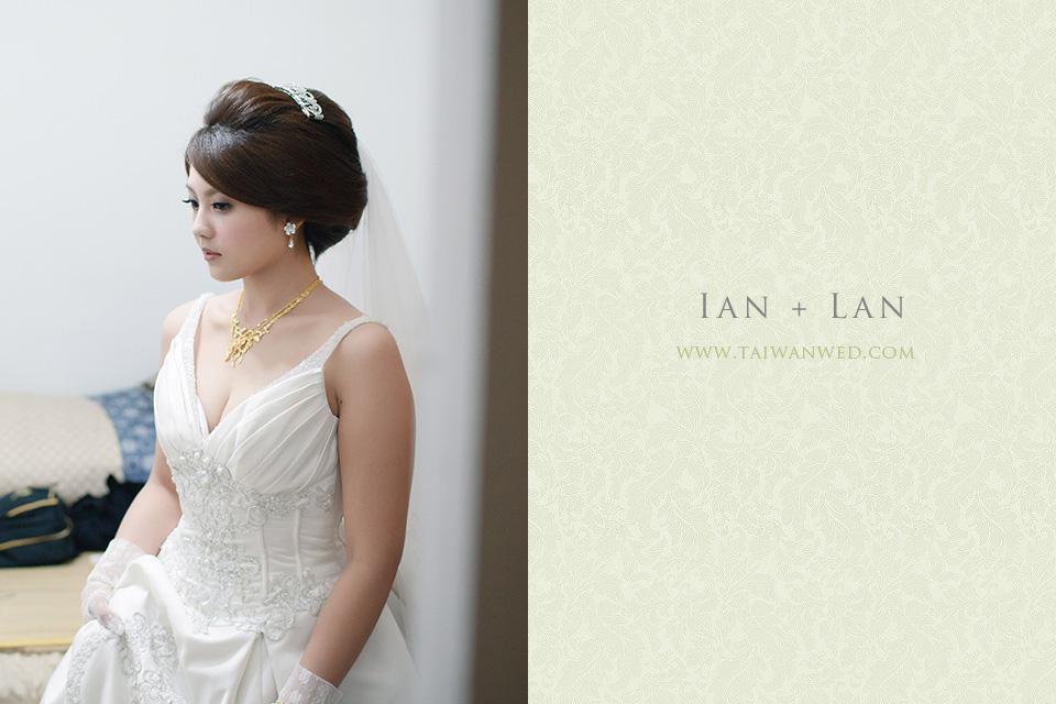Ian+Lan-084