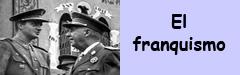 franquismo