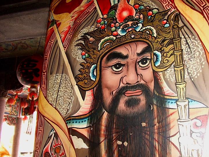 牡丹慶雲宮004