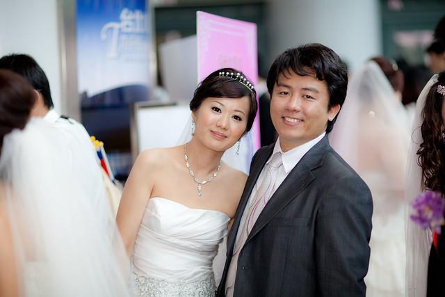 庭榕-季樺婚禮紀錄-419