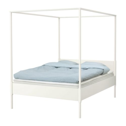 edland-four-poster-bed-frame__0098199_PE239139_S4