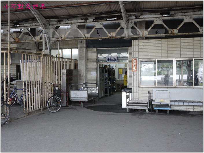 台南腳踏車 (2).JPG