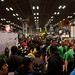 NY Comic Con Day 3 29