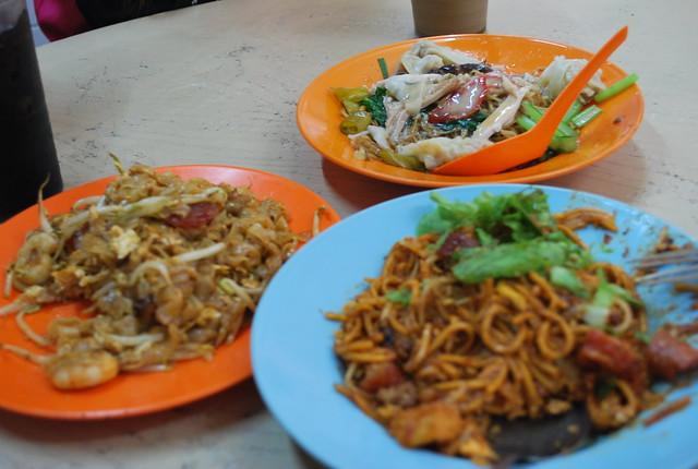 Penang_Malaysia_Trip_Average_Joe_2