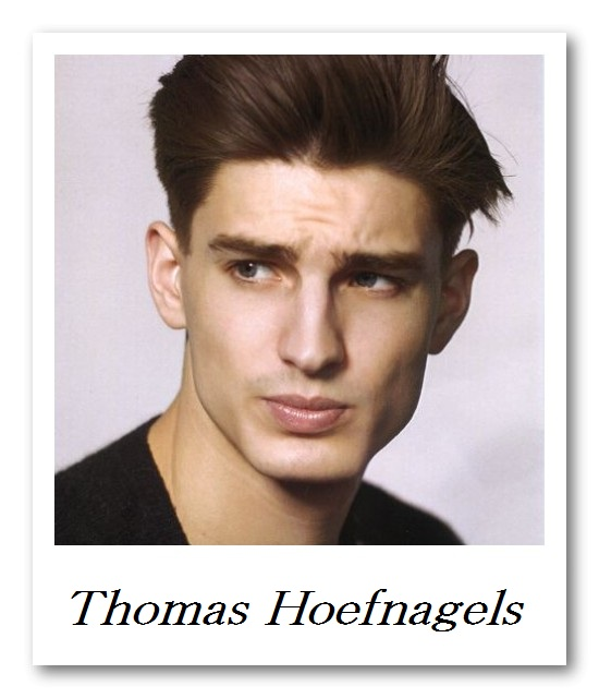 DONNA_Thomas Hoefnagels001(Banans)