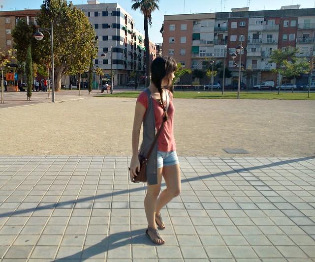 Foto0068