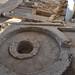 Acropolis Museum_7