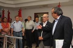 IMG_6942movfraude (jorgemejia) Tags: fabio henry nicaragua mundo ernesto une ruiz pli elecciones gadea cardenal fsln jarquin disidencia