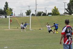 soccer14 (Noe2014) Tags: los soccer futbol footbal patada padrinos