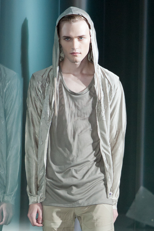SS12 Tokyo MOLFIC016_Sam Pullee(Fashion Press)