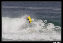 Surfusiom 2011 (Jorge Lopez Alvarez) Tags: españa novy galicia eventos bodyboard doniños backflip acoruña surfusiom ferrolterra penencia surfybody michaelnovy