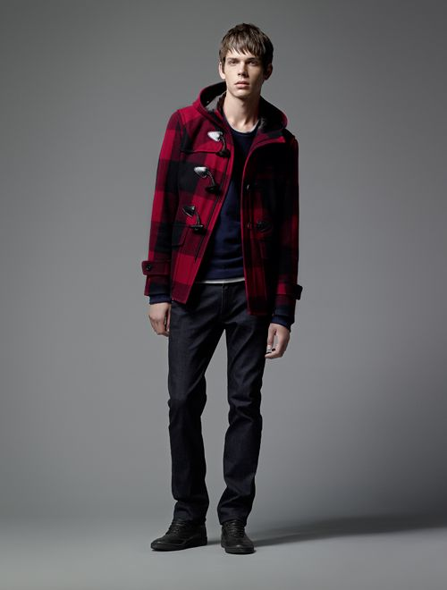 Ethan James0073_Burberry Black Label FW11