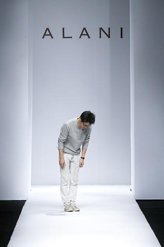 kim jae hwan-3