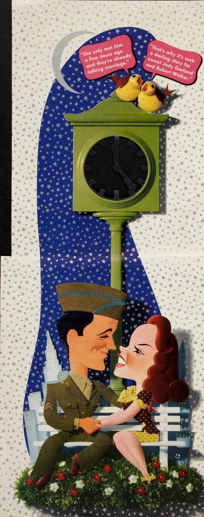 ClockThe1945Herald02