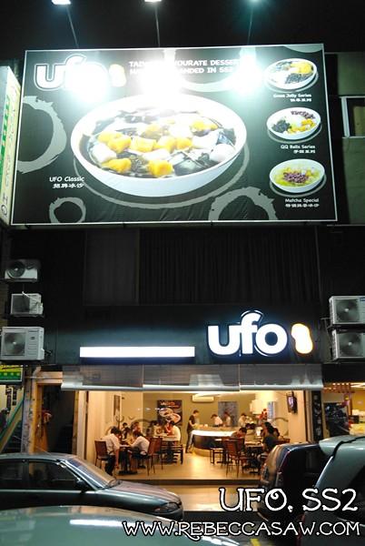ufo, ss2-3