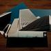 WTC collage