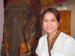 Porrbilder gratis thaimassage hisingen