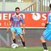 Calcio, Catania: verso il Cesena
