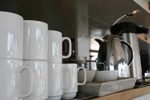 Innvik Café4