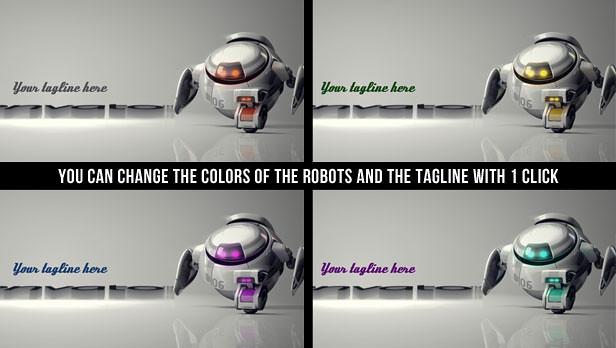 Robots_0