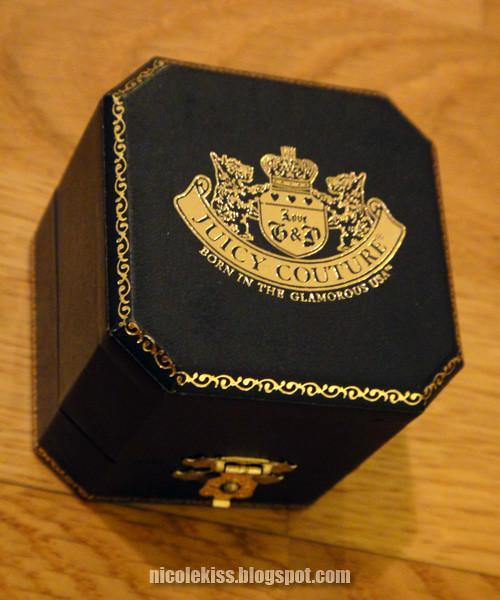 charm box